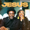 Samsong - Jesus (feat. Mercy Chinwo) artwork