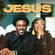Jesus (feat. Mercy Chinwo) - Samsong