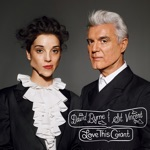 David Byrne & St. Vincent - Dinner for Two
