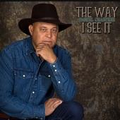 Daniel Crabtree - The Way I See It