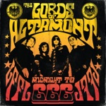 The Lords Of Altamont - Soul For Sale