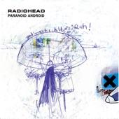 Radiohead - Polyethylene (Parts 1 & 2)