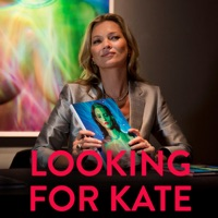 Télécharger Looking for Kate Episode 1