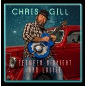 Chris Gill - Rolling Man