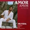 mi-vida-chansons-d-amour-ep