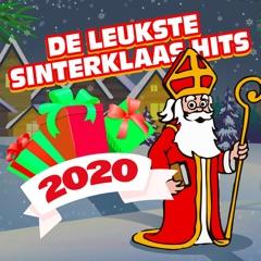 De Leukste Sinterklaas Hits 2020