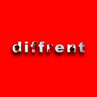Diffrent - Single Mp3 Download