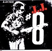 J.J. Cale - People Lie