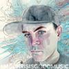 MC Chris - #Mcchrisisgoodmusic  artwork