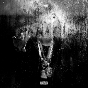 Big Sean - I Know feat. Jhené Aiko
