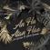 An Hu Atan Hao (feat. Stacia Guzman) - Joe Garrido
