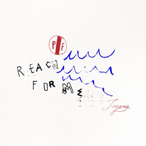 Reach For Me - Single Mp3 Download