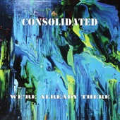 Consolidated - Noise Dancer