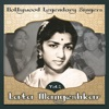 Bollywood Legendary Singers Lata Mangeshkar Vol 2