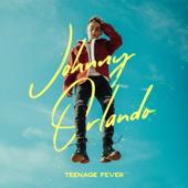 Teenage Fever - EP