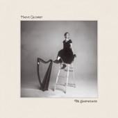 Maeve Gilchrist - The Locomotive / The Adequate Sufficiency