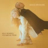 Gracie and Rachel - Stranger