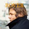 Rover - Eiskeller illustration