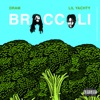 Broccoli feat Lil Yachty Single