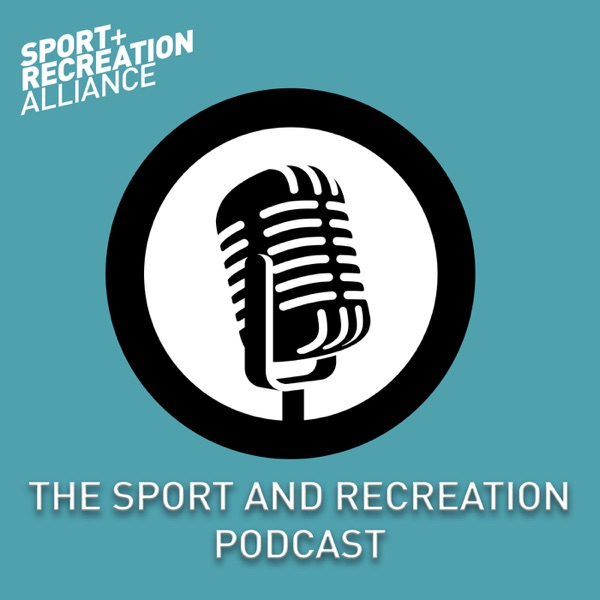 The Sport and Recreation Podcast