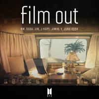 Album Film out - BTS