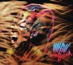 Miss Bolivia - Bien Warrior (feat. DJ Krass)