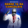 Danse ya ba Congolais - Koffi Olomide