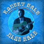Robert Hale & The 8th Wonder Band - Help! (feat. Scott Vestal, Missy Raines & Shawn Lane)