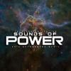 Fearless Motivation Instrumentals - Addicted to Success (Epic Instrumental) artwork