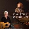I m Still Standing Single