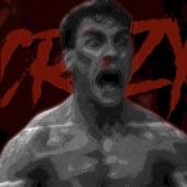 CRZY (feat. K-Prez, Recognize Ali & RJ Payne) - Single