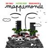 mappemonde-single