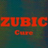 Cure (Bonus 1) artwork