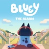 Here Come the Grannies! by Bluey iTunes Track 1