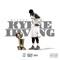 Kyrie Irving - Single