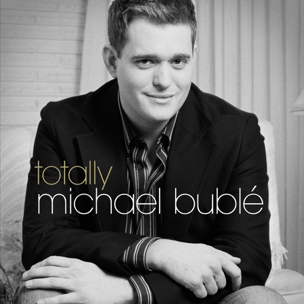 Totally Bublé
