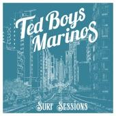 Ted Boys Marinos - Pânico na Riviera