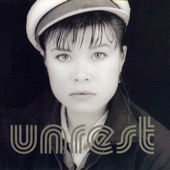 Unrest - West Coast Love Affair
