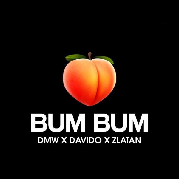 Bum Bum - Single