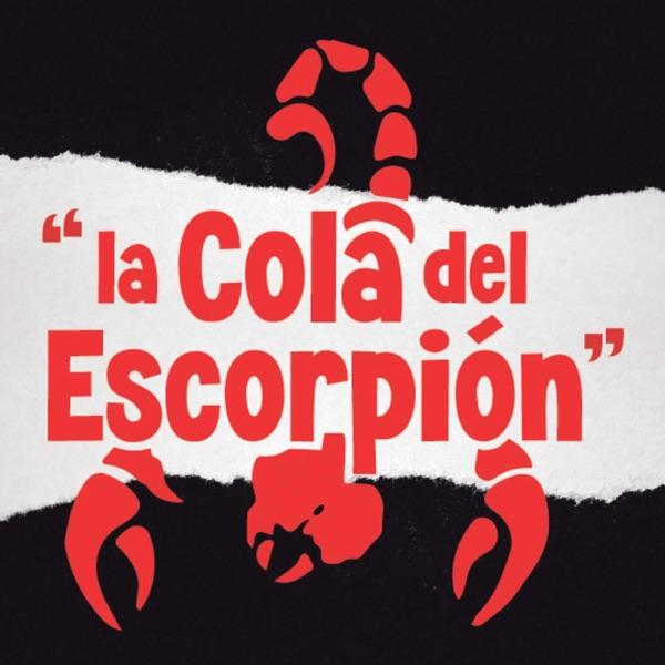 La Cola del Escorpión