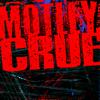 Mötley Crüe - Uncle Jack artwork