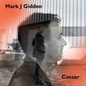 Mark J Gidden - Caesar