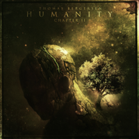 Thomas Bergersen - Humanity - Chapter II artwork