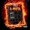 free-a-mafia-single