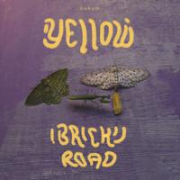 k o k u m - Yellow Brick Road - Single artwork