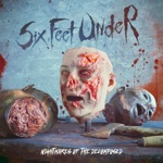 Six Feet Under - Zodiac