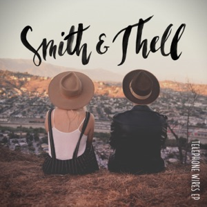 Smith & Thell - Forgive Me Friend (feat. Swedish Jam Factory) - Line Dance Music