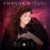 Amanda Miguel - 80-15