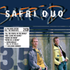 Safri Duo - Ritmo De La Noche (feat. Clark Anderson) [Extended Version] artwork