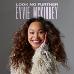 Look No Further - Single